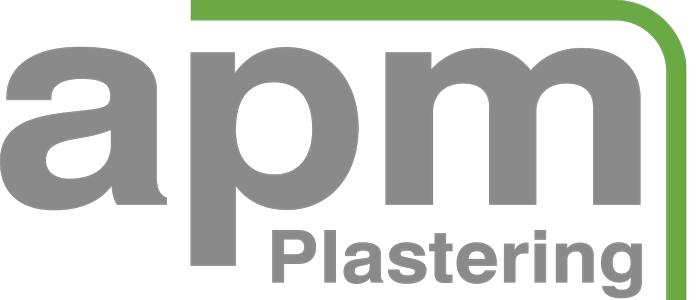 APM Plastering